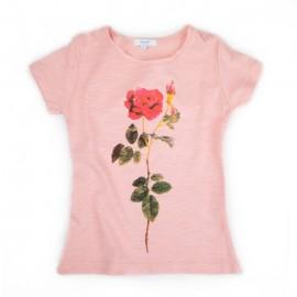 Jacadi Rose Pink
