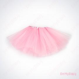 tutu pink