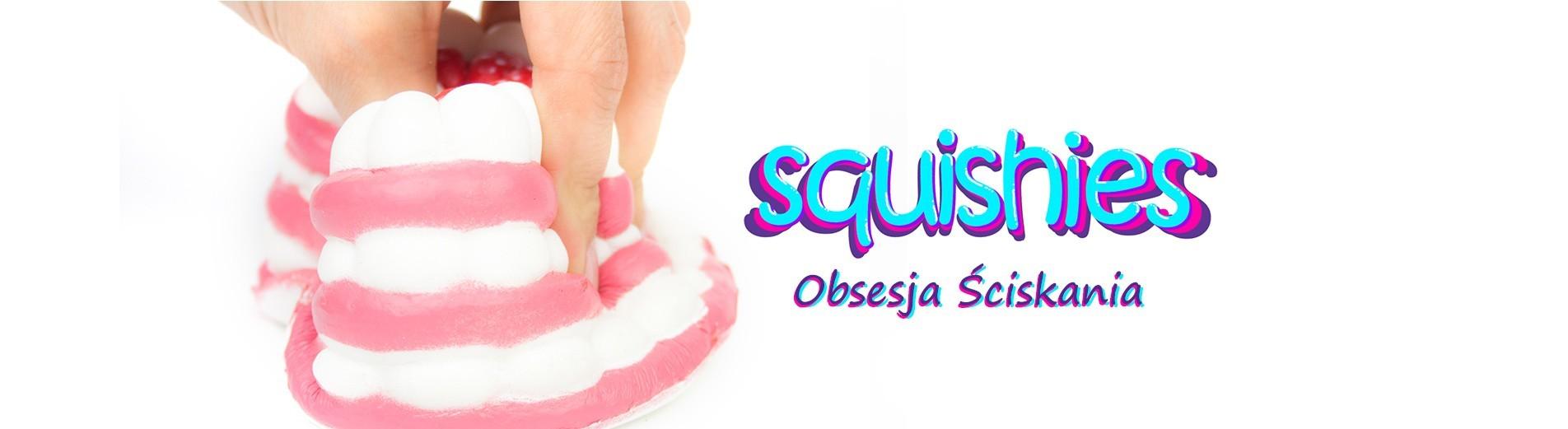 gnoitki squishy squishies